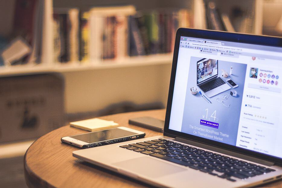 6-Best-Web-Designing-Courses-Certification-2019-UPDATED